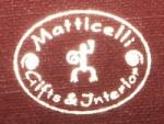 Matticelli