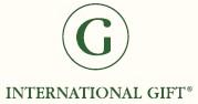 International Gift