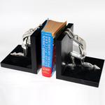 Ottaviani Подставка для книг 23172