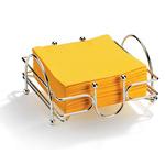 Chinelli Подставка для салфеток 2038300