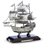 Artina SKS Парусное судно 61220 (олово 95%)