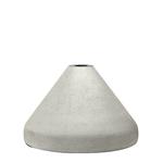 Blomus Подставка под столбик 32-38 мм. Monto 65442
