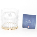 Chinelli Набор из 6 бокалов для виски 6208703