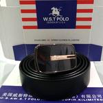 WST Polo Мужской ремень WST-001