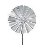 Blomus Ветрячок 65030