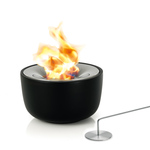 Blomus Настольный факел 65078
