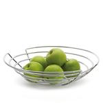 Blomus Корзина для фруктов 68481