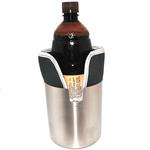 Blomus Термо-подставка для напитков 63483