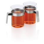 Blomus Чашки для чая, 2 шт. 63518
