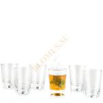 Blomus Набор стаканов, 6 шт. 63572