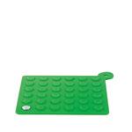 Blomus Подставка и прихватка под горячее (зеленая) 68754