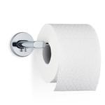 Blomus Держатель для туалетной бумаги 68816
