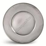 Artina SKS Тарелка декоративная диам.33см. 11044 (олово 95%)