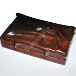Kangaroo Гильотина для сигар арт.3148