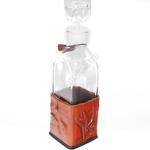 Kangaroo Бутыль под алкоголь арт.5085