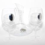 Larms Набор для вина 853/18