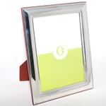 International Gift Рамка для фото 18 х 13 см. 0912/3829 L (небольшой дефект)