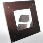 Larms Рамка для фото 3015002
