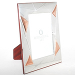 International Gift Рамка для фото 11 х 17 см. 0912/4318 L