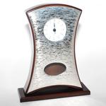 International Gift Часы 3412/6035 L