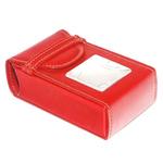 International Gift Футляр для сигарет 4412/4027
