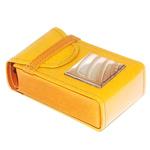 International Gift Футляр для сигарет 4412/4026