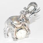 """Larms Часы """"Слоник"""" 17900 (небольшой дефект)"""