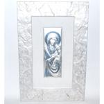 International Gift Картина 3540/4900