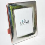 Larms Фоторамка-зеркало 2250LS