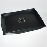 Larms Подставка 2007001
