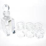 International Gift Набор для виски 870/01