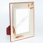 International Gift Рамка для фото 9 х 13 см. 0912/4313 L
