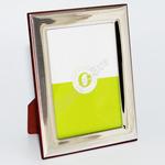 International Gift Рамка для фото 9 х 13 см. 0912/4926 L