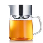 Blomus Чайник Tea-Jane 63578