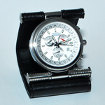 Dalvey Часы ZHSC