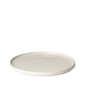 Blomus Сервировочная тарелка Mio 63696