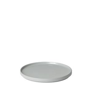 Blomus Десертная тарелка Mio 63715