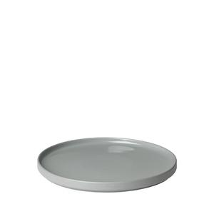 Blomus Тарелка Mio 63717