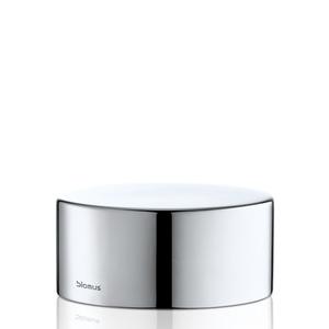 Blomus Крышка для факелов Soco 65417