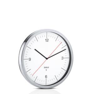 Blomus Часы настенные Crono 65436