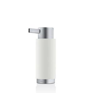 Blomus Диспенсер для жидкого мыла Ara 68851