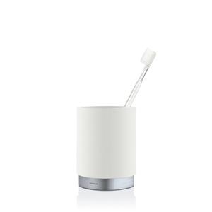 Blomus Стакан для зубных щеток Ara 68852