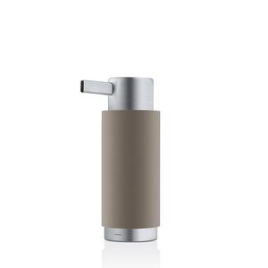 Blomus Диспенсер для жидкого мыла Ara 68856