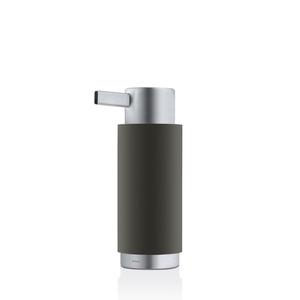 Blomus Диспенсер для жидкого мыла Ara 68861