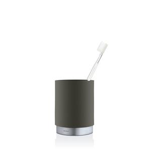 Blomus Стакан для зубных щеток Ara 68862