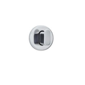 Blomus Крючок настенный Areo 68903