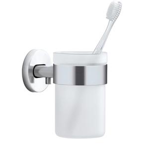 Blomus Стакан для зубных щеток Areo 68920