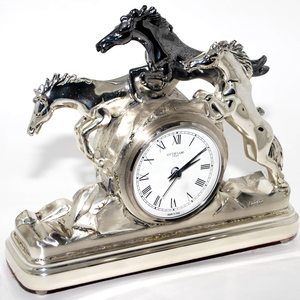 """Ottaviani Часы """"Лошади"""" 29135"""