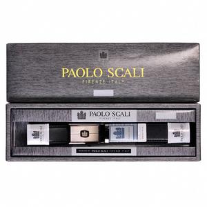 Paolo Scali Мужской ремень PS 2308