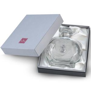 "Artina SKS Графин для виски ""Ла Палома"" 10516"